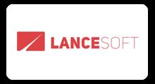 LanceSoft