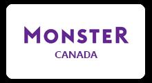 monster canada