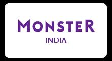 monster india