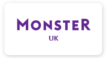 monster uk