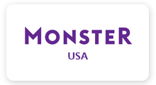 monster usa