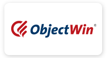 ObjectWin
