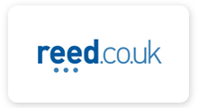 reed.co.uk