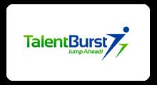 Talent Burst