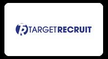 target recruit