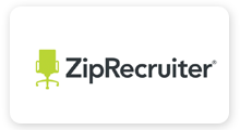 zip recruit