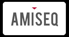 Amiseq