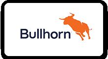 Bullhorn ATS