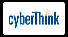 cyberthink
