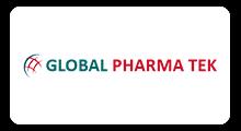 Global pharma tek