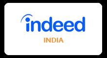 Indeed-india