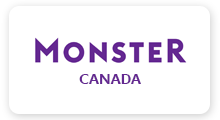 monster canada