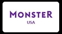 monster usa