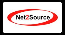 Net2Source