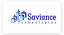 Saviance Tech