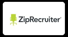 zip recruit
