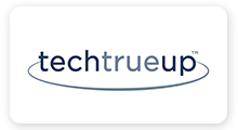 TechTrueUp